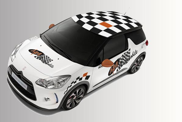 dpa_voiture